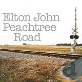 Peachtree Road (2004)