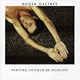 Parting Should Be Painless (1984)