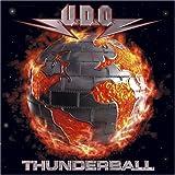 Thunderball (2004)