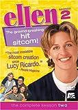 Ellen (1994 - 1998) (Television Series)