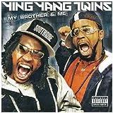 My Brother & Me [Bonus DVD]