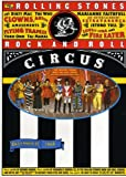 The Rolling Stones Rock and Roll Circus (1996) (Movie)