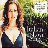 Italian Love Song lyrics