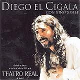 Teatro Real lyrics