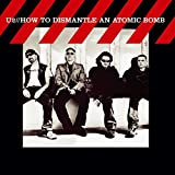 How To Dismantle An Atomic Bomb (2004)
