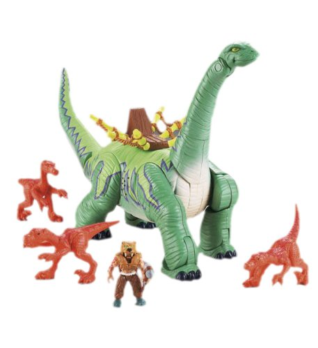 imaginext dinosaur toys - photo #30