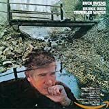 Bridge Over Troubled Water (1971)