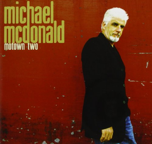 Descargar Michael Mcdonald Greatest Hits Mp3 - piclectticol cf