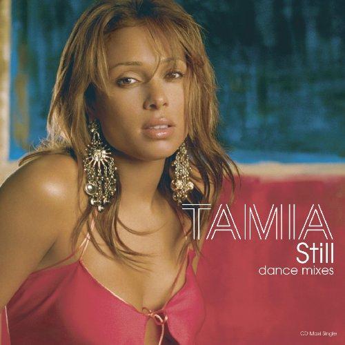Still [Dance Mixes]