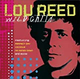 Wild Child [BMG Special Products]