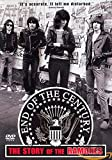 End of the Century: The Story of the Ramones (2003) (Movie)
