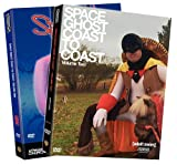 Space Ghost Coast To Coast - Volumes 1 and 2