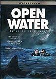 Open Water (2003) (Movie)