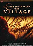 The Village (2004) (Movie)
