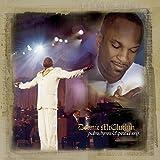 Psalms, Hymns & Spiritual Songs (2004)