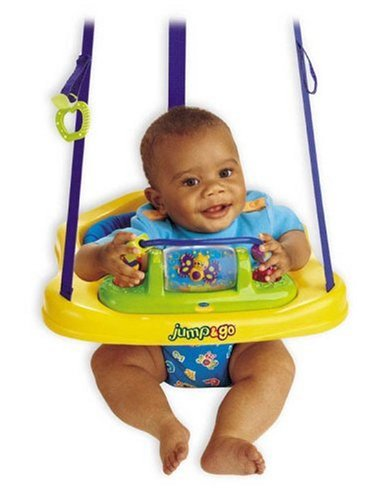 Baby Online Store Products Activity Swings