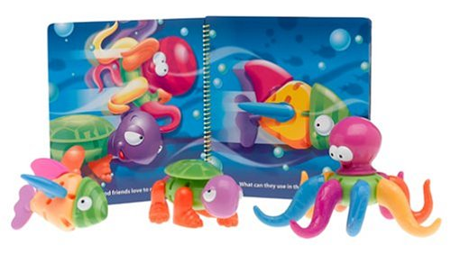 Toys Online Store Brands Fisher Price