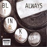 Always, Pt. 1 [Germany]