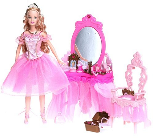 Toys Online Store Categories Activities Amp Learning Pretend Play Amp Dress Up Fashion Amp Beauty