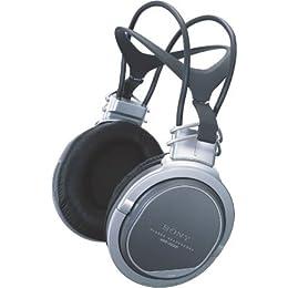 SONY MDR-XD300 ヘッドフォン