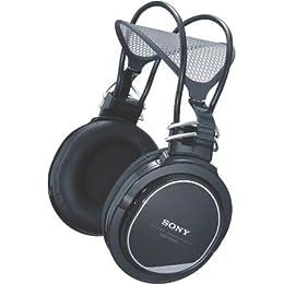 SONY ヘッドフォン MDR-XD400