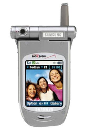 Phones-Online-Store - Phones - Manufacturers - Samsung - Phones