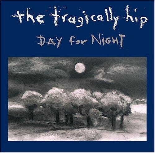 The Tragically Hip Lyrics - Download Mp3 Albums - Zortam Music