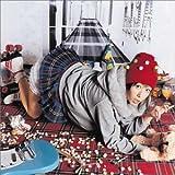 Amazon.co.jp: 音楽: KAELA (初回盤 特典DVD付) [LIMITED EDITION]