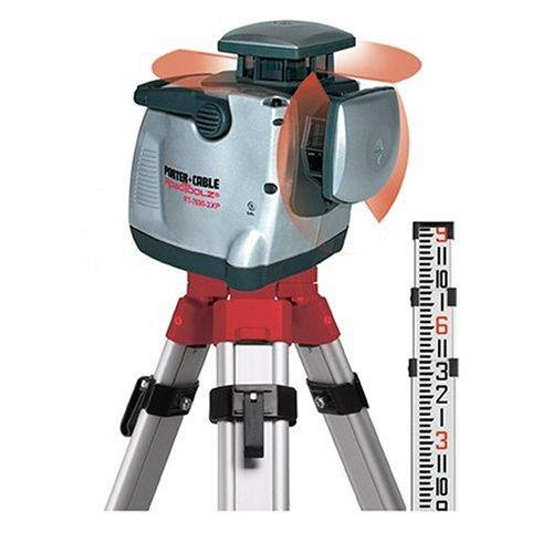 Robotoolz rt-7610-5
