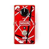 MXR Van Halen EVH Phase 90