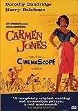 Carmen Jones (1954) (Movie)