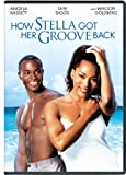 How Stella Got Her Groove Back (1998) (Movie)
