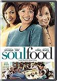 Soul Food (1997) (Movie)
