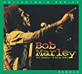 Soul Almighty: 12 Marley Greats