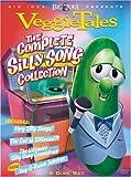 VeggieTales (1993) (Television Series)