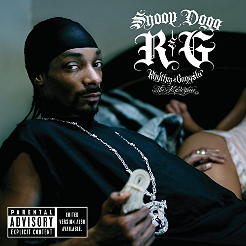 Snoop Dogg Discography