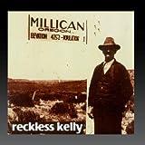 Millican (1998)