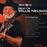 Music of Your Life: Best of Willie Nelson