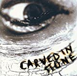Carved In Stone (1995)