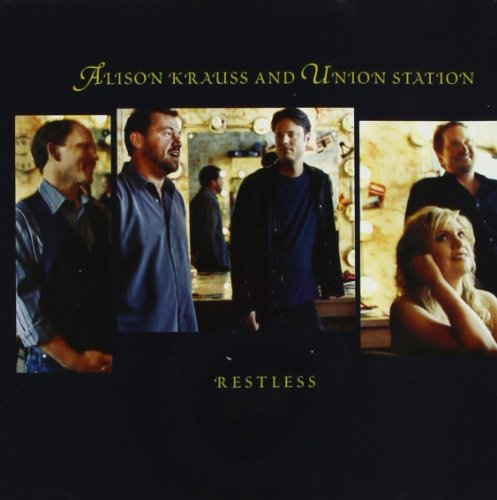 Restless/Cluck Old Hen