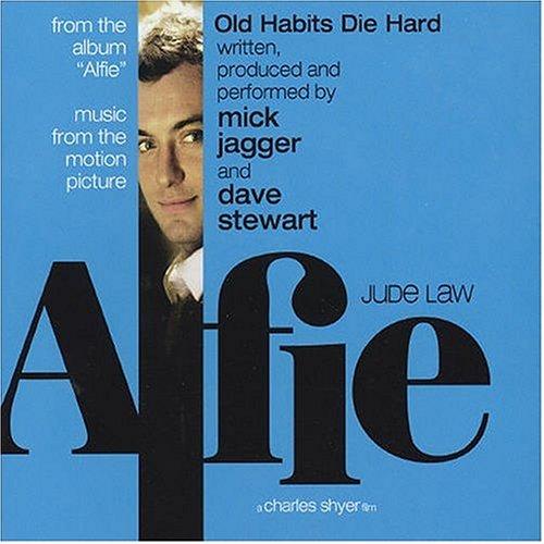 Old Habits Die Hard, Pt. 1