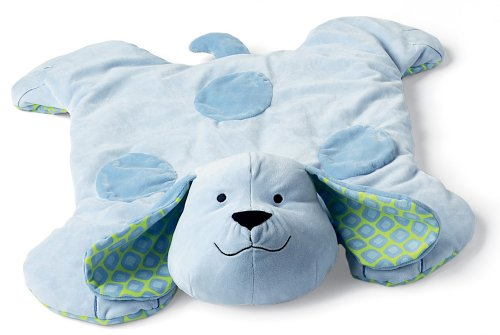 Global Online Store Toys Categories Stuffed Animals
