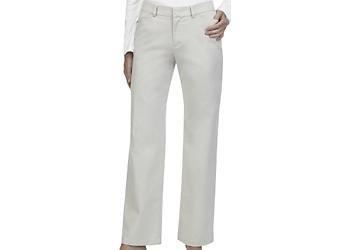 Global Online Store Apparel Amp Accessories Women Pants