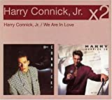 Harry Connick Jr./We Are in Love
