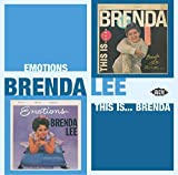 This Is Brenda (1960)