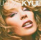 Ultimate Kylie (2004)