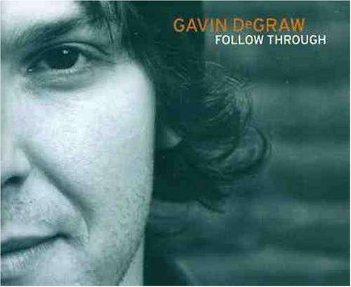 Follow Through [CD #1]