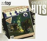 The Best of ZZ Top [Rhino]