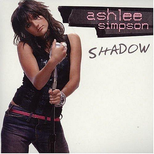 Shadow [CD #2]