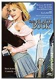 Little Black Book (2004) (Movie)